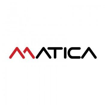 Matica