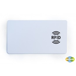 100 Contactless card Rfid...