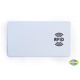 Card Mifare RFID 13.56 Mhz...