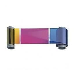 800077-742EM nastro color...