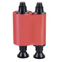 R2013 Nastro rosso...
