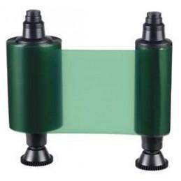 R2014 Nastro verde...