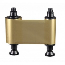 R2016 Nastro oro...