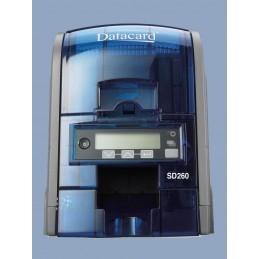535500-002 SD260 STAMPANTE...