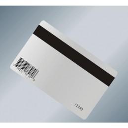 STAMPA 1000 CARD CON BM CON...