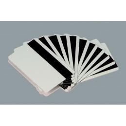 CARD ZEBRA B/M HICO ISO7811...