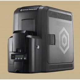 Datacard CR-805 pn...