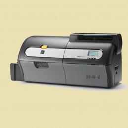Stampante Zebra ZXP Serie 7...