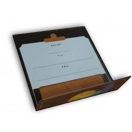 Conf. 500 Porta Card...