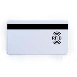 100 TESSERE RFID 125 KHZ...
