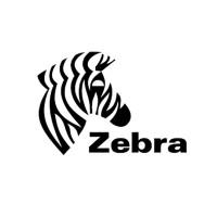 Nastri e Ribbon Zebra Eltron