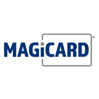 Stampanti Magicard  , stampante tessere