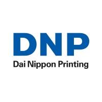 Nastri e Ribbon Dai Nippon DNP